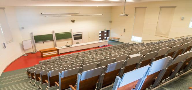 inizia sciopero degli esami sessione estiva 2018