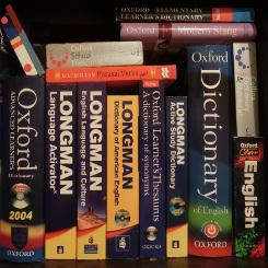 Le certificazioni di lingua inglese livello C1
