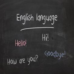 certificazioni di lingua inglese livello A1