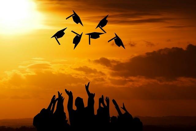 Come calcolare il riscatto della laurea