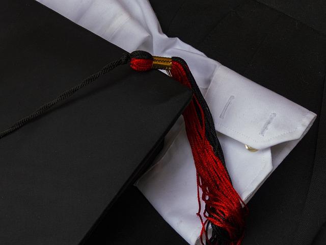 calcolo riscatto laurea